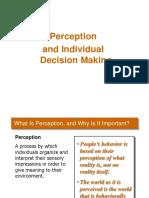 Ch5-Perception & IDM.ppt