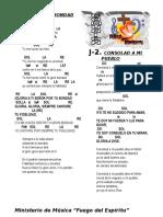 J- COMUNIÓN.doc