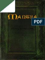 Deddy Corbuizer - Mantra.pdf
