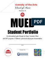 uarts mued portfolio 2018 copy