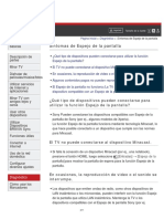 KDL-48W600B_40W600B_BRAVIA_p43.pdf