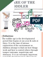 toddler5.pptx