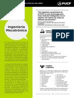 2016-03_ingmecatronica PUCP