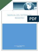 ManualDeUsuario.docx