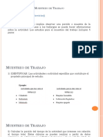Ingeniería de Métodos - 5.pdf