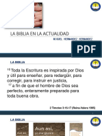 labiblia-130916072014-phpapp01