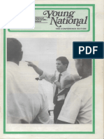 Young National Newsletter