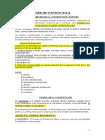 Antología Para El Examen Del Colegio de Abogados Marcada.ultima