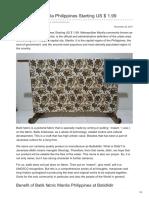 batikdlidir.com-Batik fabric Manila Philippines Starting US  199.pdf