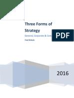 three_forms.pdf