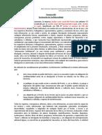 Formato 009 - Declaración de Confidencialidad