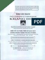 Bản-cáo-bạch-niêm-yết-CP-trên-HOSE_2010