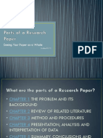 5partsofresearchpaper-130125220422-phpapp01.pdf