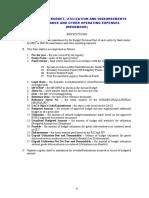 Appendix 10B - Instructions - RBUDMOOE.doc