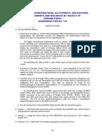 Appendix 18 - Instructions - FAR No. 1-A.doc