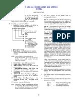 Appendix 14 - Instructions - BURS.doc