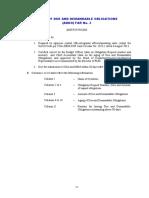 Appendix 22 - Instructions - FAR No. 3.doc