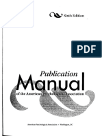 APA - Publication Manual.pdf
