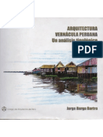 Arquitectura Vernácula Peruana - Jorge Burga Bartra.pdf