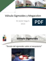Vlvulosigmoidesymegacolon 151006023545 Lva1 App6892