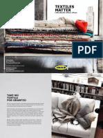 Textiles Matter