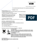 HS-201.pdf