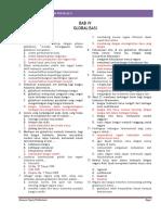 208646320-SOAL-DAN-JAWABAN-BAB-IV-GLOBALISASI.docx