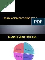 107173447-Management-Process-PODC.pptx
