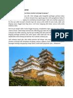 STUDENT EXCHANGE, Gimana Ceritanya Yan, Ko Mau Ikutan Student Exchange Ke Jepang