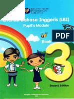Lbi Book3 Small