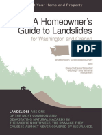 01/18 Landslide Homeowners Guide