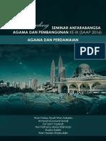 Ibn Khaldun's Religionswissenschaft and Happiness (Prosiding SAAP).pdf