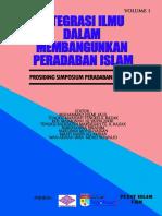 Exploring the Sources in the Muqaddimah (Prosiding Simposium Peradaban Islam).pdf