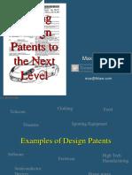 DesignPatentPresentation-byMaxCiccarelli.pdf