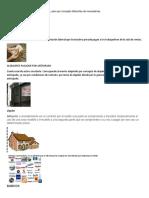 Diccionario de Contabilidad 50 Cuentas