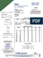 ADE-1ASK.pdf