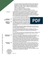 FC-RB-A-AA-10_sample 1999.pdf