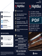 NightBus 170903 WEB