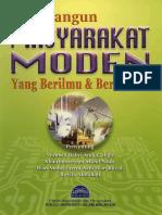 Membangun Masyarakat Moden Yang Berilmu & Berakhlak 2.pdf
