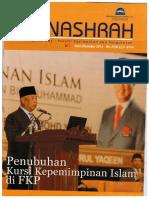 Adab Penuntut Ilmu oleh Imam alGhazali.pdf
