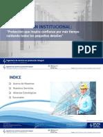 Presentacion Gpo Sac