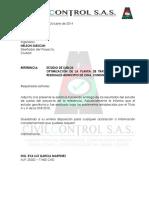 Informechia1 Copia