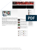 Besiktas Huurt Rodrigo Moreno Machado - Turksvoetbal.net # de Grootste Turks