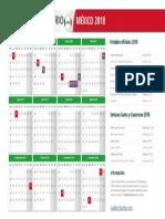 calendario-2018 MEXICO.pdf