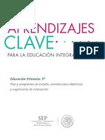 I-INTRODUCCION-QUINTO aprendizajes clave.pdf