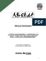Manual_de_Fisioterapia_como_acompanar_y_estimular_un_nino_nina_con_discapacidad.pdf