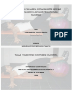 182-ejercicios.pdf