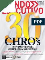 2017 02 Mercado Ejecutivo 457
