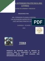 diapositivas-1