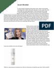 Teknik Seleksi Skincare Bernilai
